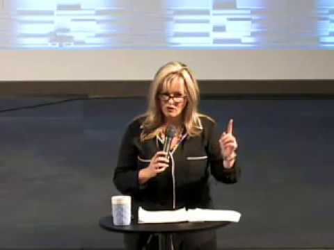 Responding to the Love | January 21, 2018 Sheila Dwine, Guest Speaker
