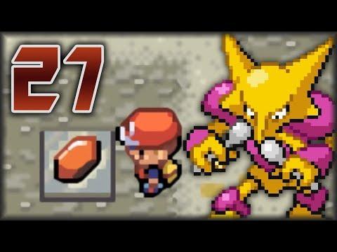 guía-pokémon-rojo-fuego-&-verde-hoja---parte-27-|-en-búsqueda-del-rubí