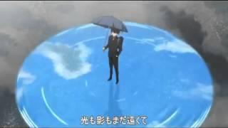 【字幕歌詞入り】「氷菓」OP優しさの理由 氷菓 検索動画 10