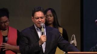 September 23, 2018 Congregation Lion of Judah 9AM Live Stream