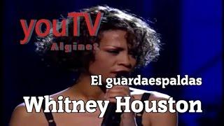 Download Whitney Houston - El guardaespaldas - Subtitulada Español MP3 song and Music Video