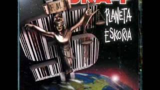 Ska-P - Derecho de Admisión thumbnail