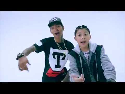 Young Lex feat Ghatan Sakti - Fokus UAN