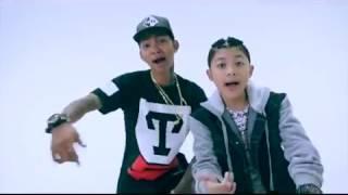 Young Lex feat Ghatan Sakti - Fokus UAN Mp3