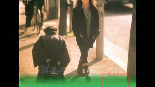 『Smalltown Girl』(スモールタウンガール)1987年4月21日発売より.