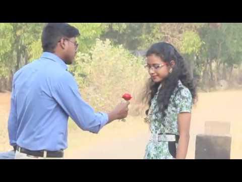 Kahi Ban Kar Hawa Full Song!Bkg&Kakoki!Ashiwini Bhardwaj!Director Raju&Bkg!!