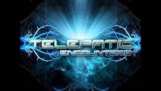 Telepatic - Encounters Music