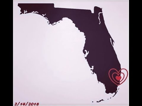 Image result for pray for parkland