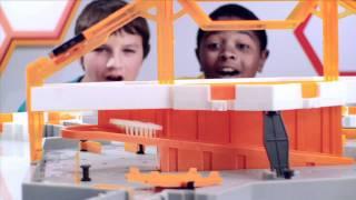 HEXBUG Hive Commercial (30 sec)