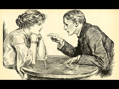How to Be a Good Conversationalist With Women + 1 practical exercise from YouTube · Duration:  3 minutes 33 seconds