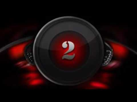 10 sec COUNTDOWN  v 117  TIMER 10 sec with sound effect, voice, tick tack, beep HD   YouTube