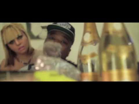 TROY AVE - MY DAY (Official Video)