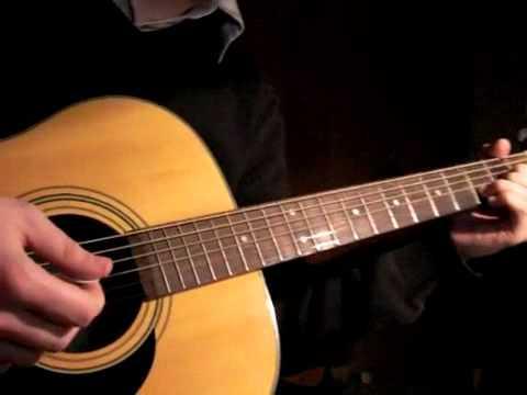 #5 Gitarre lernen für Anfänger: Ein Kompliment von Sportfreu