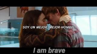 5sos||Better man||Español