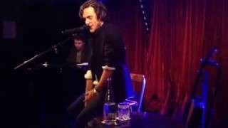 Jack Savoretti Private Album Launch Party