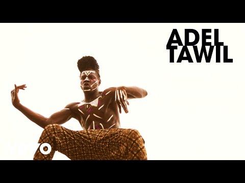 Eine Welt eine Heimat (Freak De L'Afrique Remix) ft. Youssou N'Dour, Mohamed Mounir