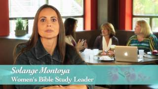 Everyday Matters Bible Promo