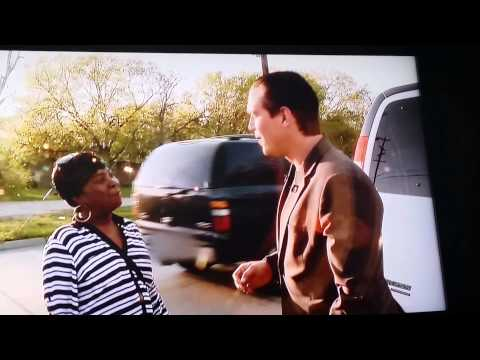 sweet brown on cheaters