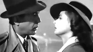 Casablanca  We ll Always Have Paris