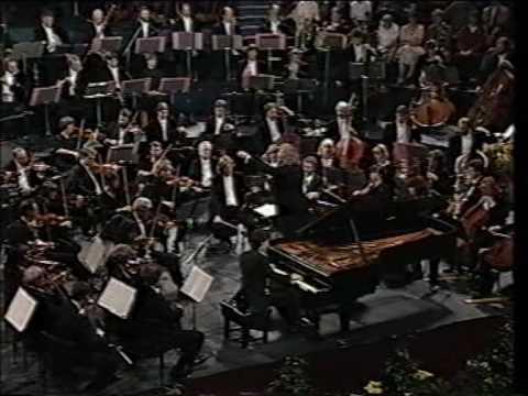 roberto cominati simon rattle rachmaninoff concerto no 2 2nd part