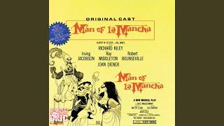Aldonza (Man Of La Mancha/1965 Original Broadway Cast/Remastered)