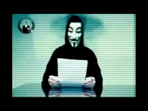 Anonymous - Bank of America FRAUD.