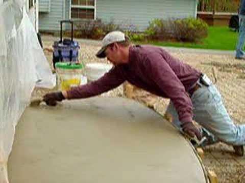 815-600-6464,Decorative Stamped Concrete Contractors,Chicago,Illinois,Chicagoland,