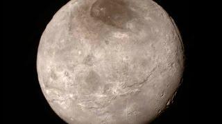 """Les mystères de Pluton : """"On a appris des choses extraordinaires"""""""