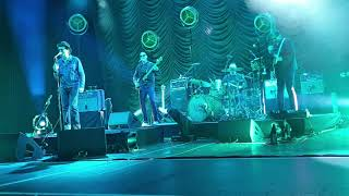 EELS - You are the shining light at O2 Southampton Guildhall 20/08/19