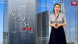 InstaForex tv news: Для восстановления нефтяного рынка достаточно одного комментария  (16.02.2018)