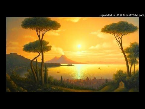 Asle - Golden Sun (Seamus Haji & Paul Emmanuel Remix)
