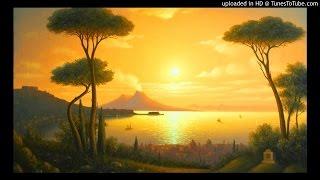 Asle Golden Sun Seamus Haji Paul Emmanuel Remix