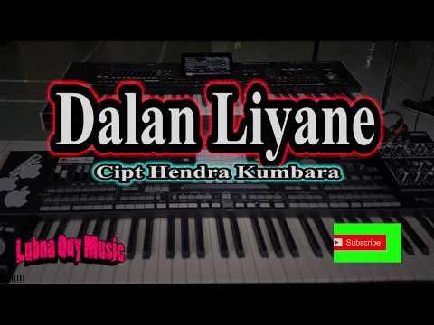 karaoke-dalan-liyane-happy-asmara-cipt-hendra-kumbara-dangdut-koplo-version-cover-keyboard