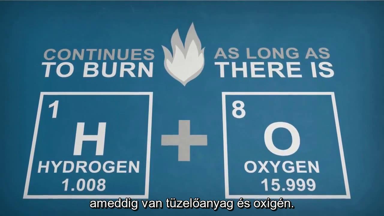 ha az ektomorf abbahagyja a dohányzást