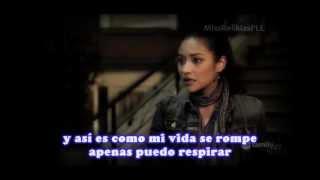 SUGGESTIONS - Orelia Has Orchestra (SoundTrack PLL) Subtitulada al Español