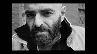 Watch Shel Silverstein Smoke Off video