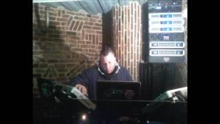 HOUSE MUSIC 2011 DJ GREYO