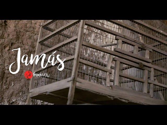 freeway-jamas-video-oficial-freeway-jrz