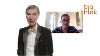 "Hey Bill Nye, ""Does Homosexuality Make Evolutionary Sense?"" #tuesdayswithbill"