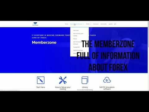 The forex scalper mentorship download