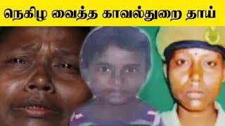 Coronavirus Emotional Video 04-05-2020 IBC Tamil Tv