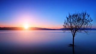 1 Hour Relaxing Music for stress relief; New Age Music; tranquility Music; gentle music