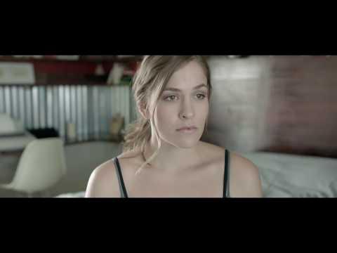 Fast Hearts - Lesbian Short Film thumbnail