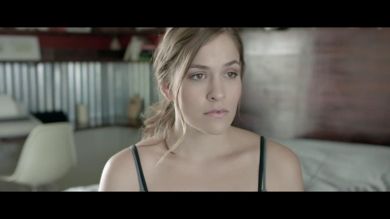Fast Hearts Lesbian Short Film