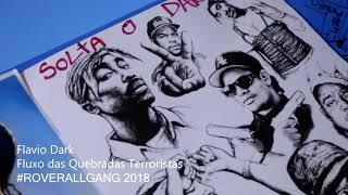 Baixar FLAVIO DARK - FLUXO DAS QUEBRADAS