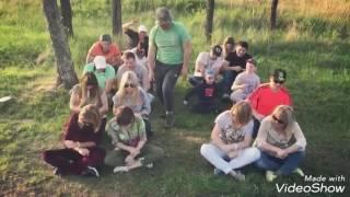 """Лучшая породия 2 на клип и песню """" Вите надо выйти"""""""