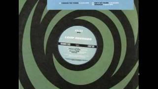 Harmon Eyes - Sensaesa (1994)