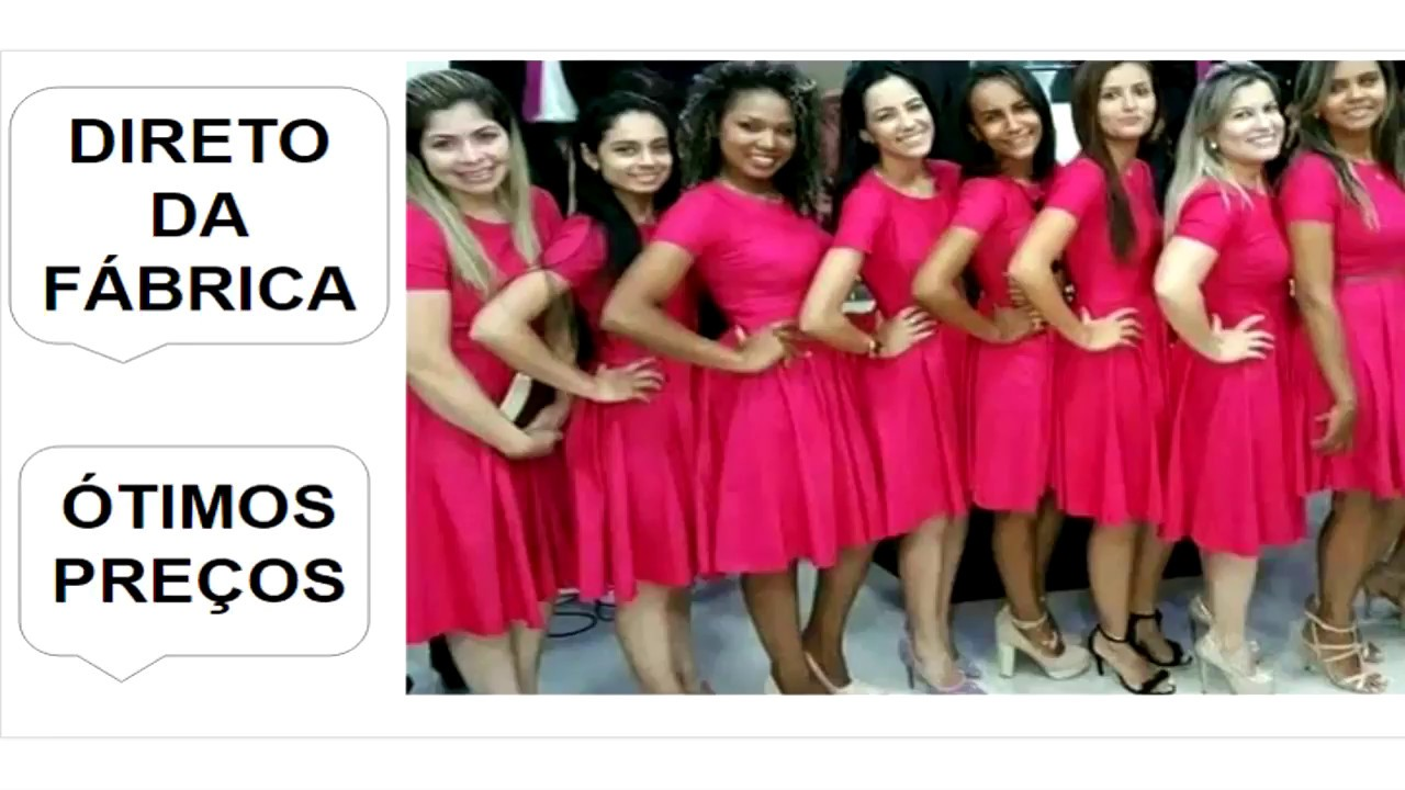 0cc91e281d65 Roupas para congresso de senhoras, círculo de oração, festas evangélicas e  fardamentos