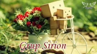 Grup Sirion - Colaj muzica crestina 2017.