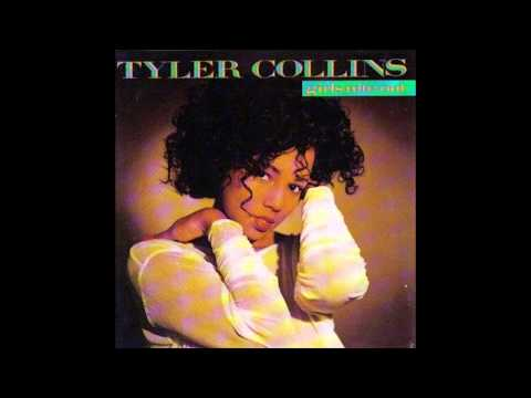 Tyler Collins & Grady Harrell - You And Me - Girls Night Out 1989 LP